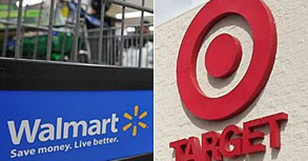 Target vs Walmart Which One Is a Better Place to Work AOL – Stocking Jobs at Target