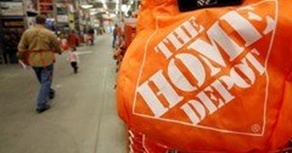 Anti Gay Campaign Finds No Welcome At Home Depot Aol Finance