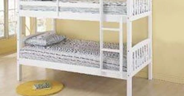 Recall Roundup: Bunk Beds, Pork Loins, Dog Treats and More - AOL Finance - Bunk Beds At Target Land Design Reference