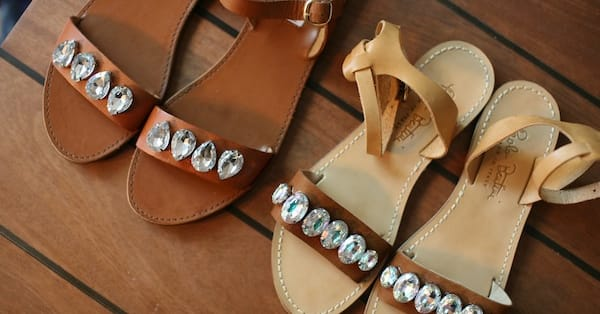 Sandals Inspired Leather DiyMarni Aol Jeweled Lifestyle wmv8nOy0NP