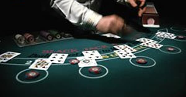 Gambling bad for society trial roulette