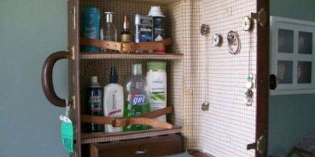 ideas originales para reciclar en casa cosas que nunca pensaste que podran tener una segunda vida