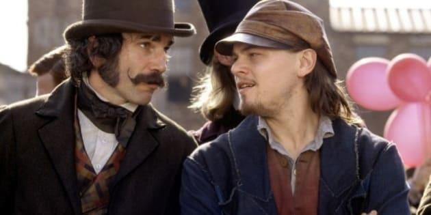 Vos films préférés de Leonardo DiCaprio Http%3A%2F%2Fi.huffpost.com%2Fgen%2F1061739%2Fimages%2Fs-GANGS-OF-NEW-YORK-TV-large640