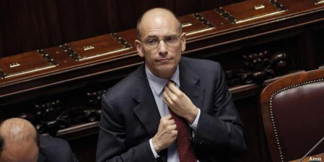 Governo letta il voto di fiducia al senato diretta foto for Diretta dalla camera dei deputati