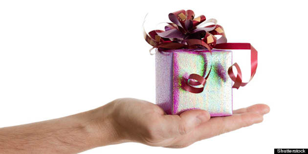 last minute mother s day ideas 11 tried and true gifts that also give back