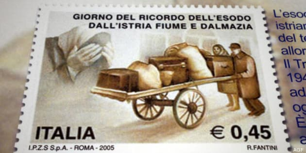 numismatica & filatelica,,,  Http%3A%2F%2Fi.huffpost.com%2Fgen%2F1128341%2Fimages%2Fh-FRANCOBOLLO-628x314