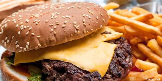 cheese burger   american cheese ...
