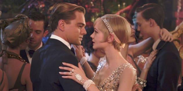 Vos films préférés de Leonardo DiCaprio Http%3A%2F%2Fi.huffpost.com%2Fgen%2F1138176%2Fimages%2Fh-GATSBY-CANNES-628x314
