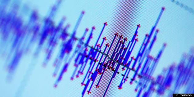 audio  seismic or stock market...