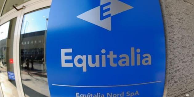 Equitalia, Stop Al Pignoramento Della Prima Casa E Riforma Della Riscossione