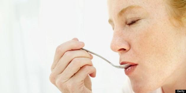 Image result for Vous avez de l'essence ? Les probiotiques peuvent en faire un problème du passé