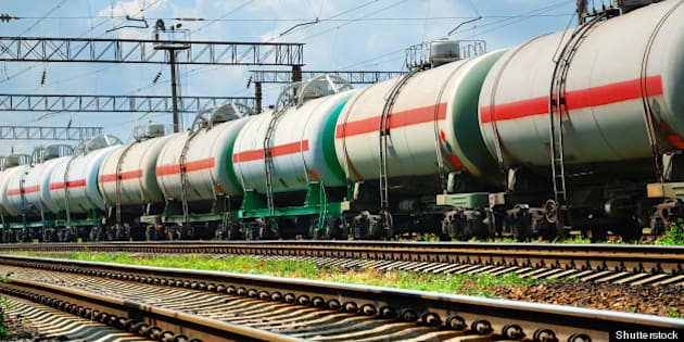 transportation tank cars with...