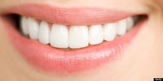 human urine stem cells used to grow teeth, Human Body