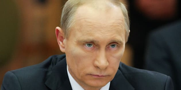 kyiv   oct 27  russian prime...
