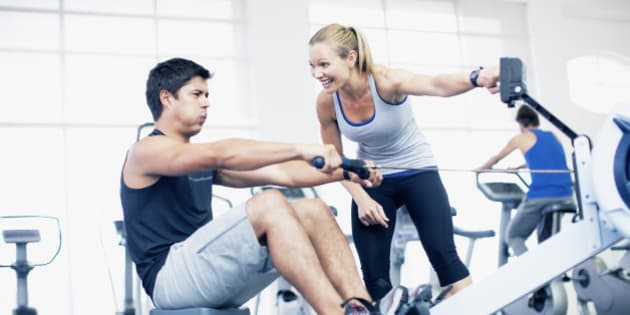 Faire du sport   comment notre corps réagit organe par organe  f7a3d4dd3de