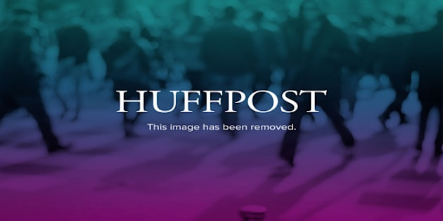 "HPV Vaccination Advocates ""Harassing"" Me: Medicine Hat Catholic School Trustee"