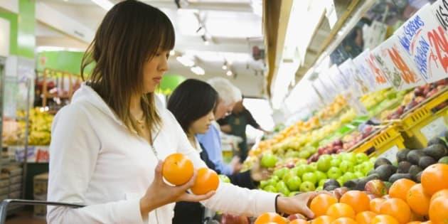 Japan Organic And Natural Foods Association