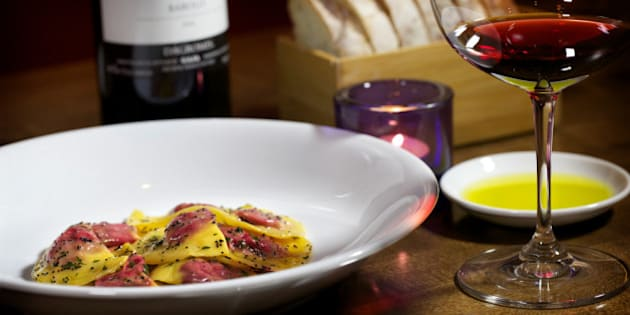 Best restaurants in vancouver christmas lunch alternatives photos forumfinder Gallery