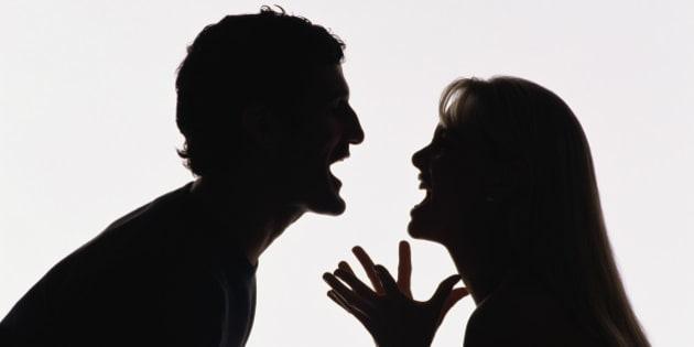 Psychopathes 10 Indices Qui Montrent Que Votre Homme En Est Un