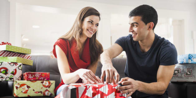 Good Christmas Gifts Ideas For Boyfriends Mom Dad And Girlfriends