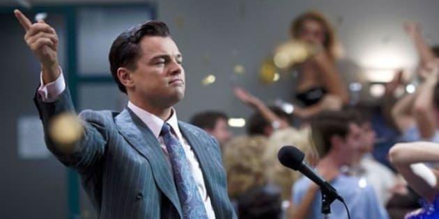 Vos films préférés de Leonardo DiCaprio Http%3A%2F%2Fi.huffpost.com%2Fgen%2F1517645%2Fimages%2Fn-CAPRIO-628x314