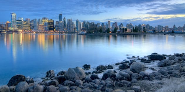 Vancouver Real Estate To See 'Negative Change': Royal LePage