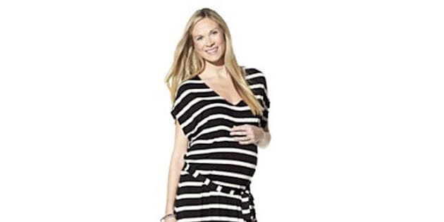 Target Thinks Being Pregnant And Plus Size Is The Same Huffpost Canada