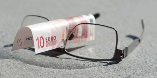 6bff18c62f Ojos que no ven... IVA que se siente | El Huffington Post