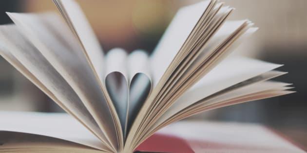 16 ventajas de ser un amante de la lectura