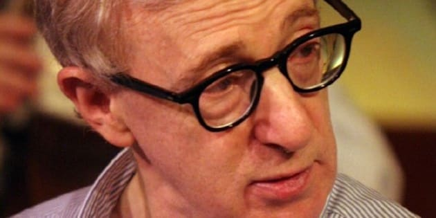 """Taken from wikicommons <a href=""""http://commons.wikimedia.org/wiki/Image:Woody_Allen_(2006).jpeg"""">here</a>"""