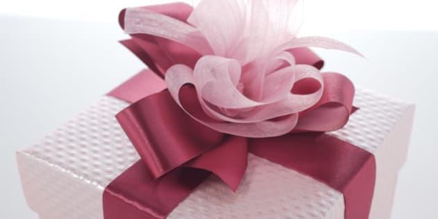San Valentino 25 Idee Regalo Scegli Quella Che Fa Per Te Foto
