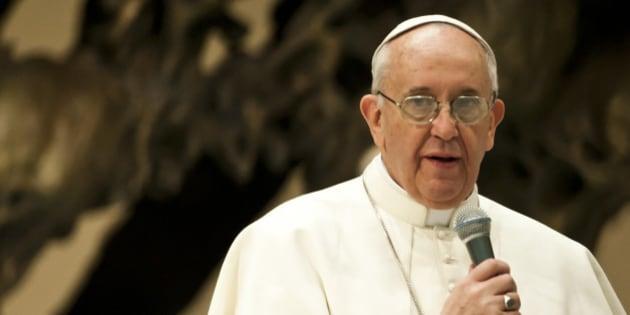 © Mazur/catholicnews.org.uk