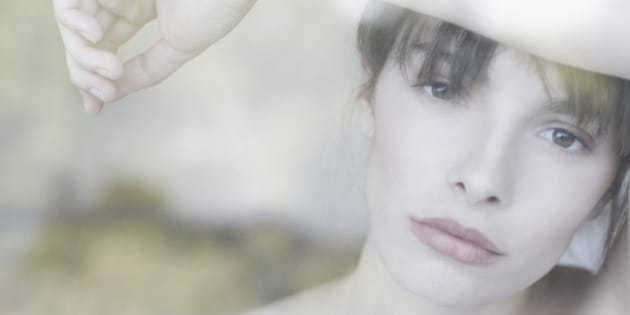 5 Things People with Mental Illnesses Can Do