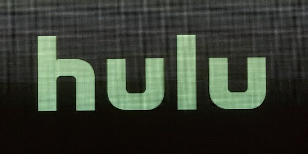 BEVERLY HILLS, CA - JULY 31:  General view of atmosphere at the Hulu 2013 Summer TCA Tour at The Beverly Hilton Hotel on July 31, 2013 in Beverly Hills, California.  (Photo by Michael Kovac/Getty Images for Hulu)