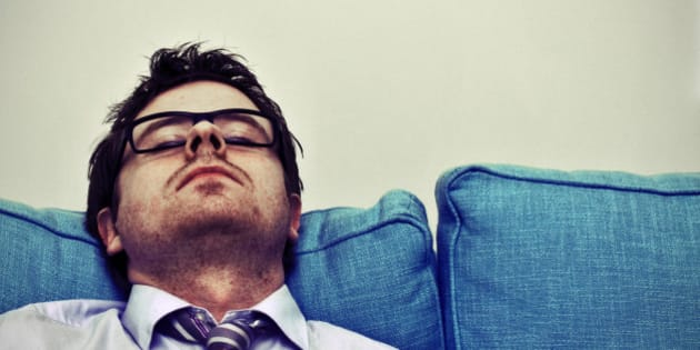 What To Do In The Morning: 9 Ways To Be Super Productive By Lunch