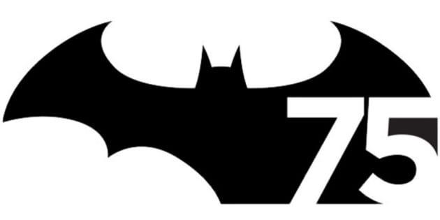 Batman Fete Son 75e Anniversaire Les Meilleures Bd Du Dark Knight