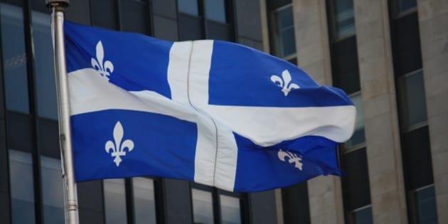 In Montréal, QC