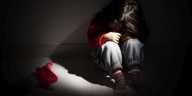 Resultado de imagen para maltrato de género niños