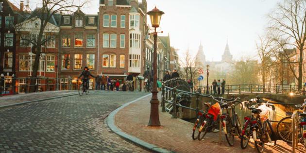 50 città da visitare almeno una volta nella vita