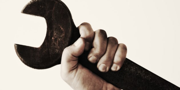 Alberta Union Reach Tentative Contract Deal