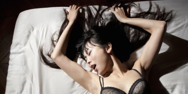 copine sexe prise de force sexe