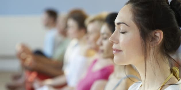 Meditation Techniques: How To Get Started On Mind Relaxation