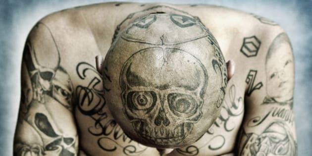 le tatouage, cette nouvelle forme de signature personnelle | le