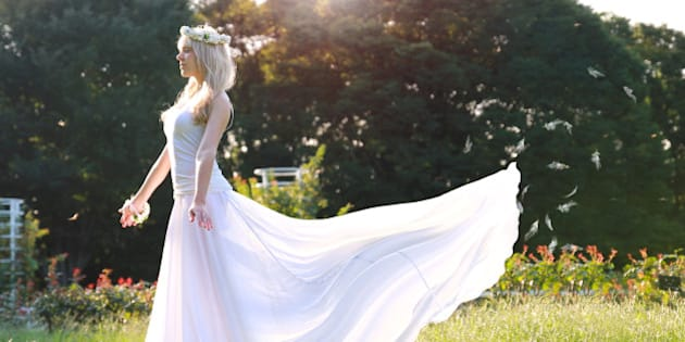 Wedding Dresses Under 1000 Affordable Gowns You Will Love PHOTOS