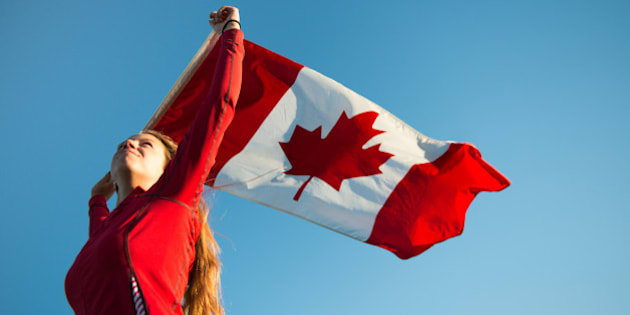 6 (Polite) Reasons to Love Canadians