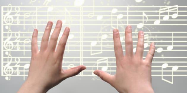 La música es buena para la salud: diez razones que lo demuestran (FOTOS)
