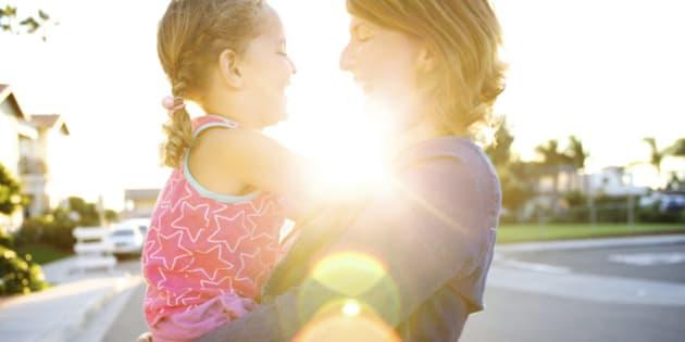 Dieci errori comuni che oggi fanno i genitori (me inclusa)