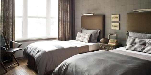 However There Are Two Major Sides One Has To Choose From When Selecting A Neutral Beige Vs Grey