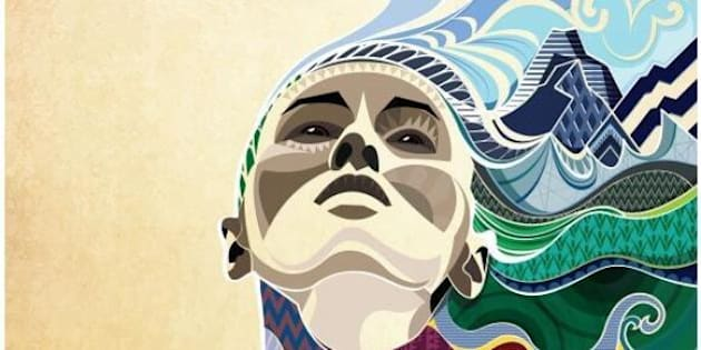 FIFA Women's World Cup Is Coming To Canada In 2015