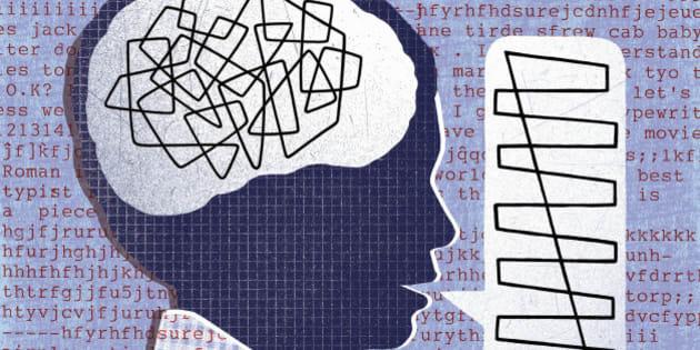 """""""Ripetere non aiuta la memoria"""". Lo studio pubblicato sulla rivista """"Learning and Memory"""". 3 modi per potenziarla (FOTO)"""